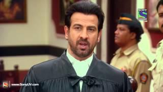 Adaalat - Anaconda Ka Aatank (Part II) - Episode 299 - 23rd February 2014