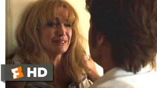 By the Sea (9/10) Movie CLIP - I'm Barren (2015) HD