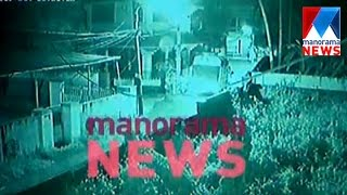CCTV visuals give a Turning point to Actress Attack Case | Manorama News