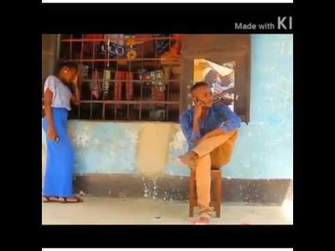 Xxx Mp4 Vituko Uswahilini 3gp Sex