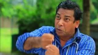 Bangla natok  Kan Pora Promo by Mosharof korim shmim zaman