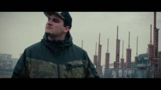 ELIAS - Inaspettata (ft. Meta)