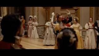 The Laendler - Romantic Period Drama Movie Dancing Montage