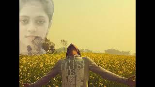 Tomay Vebe Bangla Songs