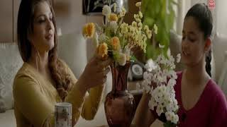 Aisi Hoti Hai Maa Maatr HD mp4 Free Download  Download Bollywood Songs Videos Music Mobile Ringtones