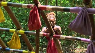 Survivor - With Me or Not With Me (Sneak Peek)
