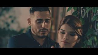 Espinoza Paz - NO ME CHINGUES LA VIDA (VERSIÓN ORIGINAL)