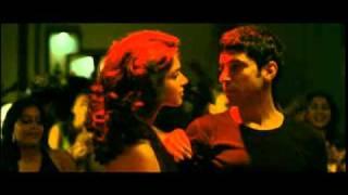 Uff Teri Adaa Full Song | Karthik Calling Karthik | Farhan Akhtar, Deepika Padukone