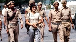 5 Greatest Indian Jail Escapes