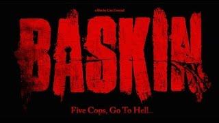 Baskin 2015  German Ganzer Filme auf Deutsch