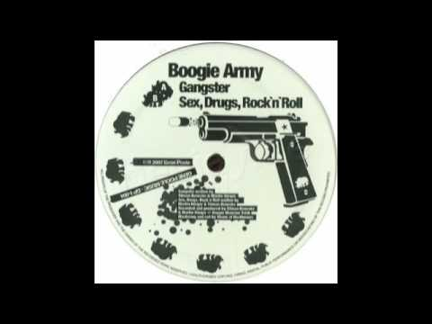 Xxx Mp4 Boogie Army Sex Drugs Rock Roll 3gp Sex