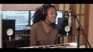 Davido - IF (cover by CHIOMA)