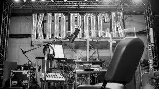 Kid Rock - Let