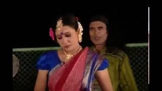 কি সুন্দর এক গানের পাখি, কুদ্দুস বয়াতী | ki sundor ek ganer pakhi | kuddus boyati