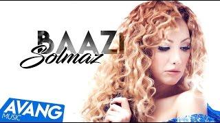 Solmaz - Baazi OFFICIAL VIDEO HD