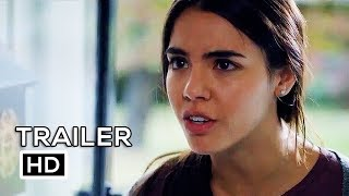 GOD'S NOT DEAD 3: A LIGHT IN DARKNESS Official Trailer (2018) Jennifer Taylor Drama Movie HD