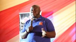 2017 Elenu Latest Comedy    Nigerian Trending Dramatic Day Of Laughter