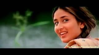 Old Classic Hindi Movie Song Panchi Nadiya Pawan Ke Refugee 1080p HD Song