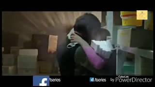 Best Bollywood Hot Kissing Scene HD | Anushka Sharma Hot liplock Scenes