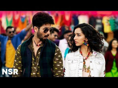 Xxx Mp4 Gold Tamba Full Video Song Batti Gul Meter Chalu Shahid Kapoor Shraddha Kapoor 3gp Sex