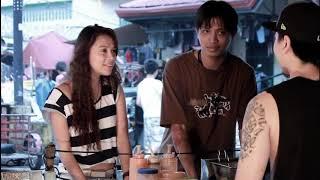 Dello - Sana Di Na Lang (Official Music Video)