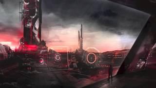 Dope Arcade - Ascension (MitiS Remix)