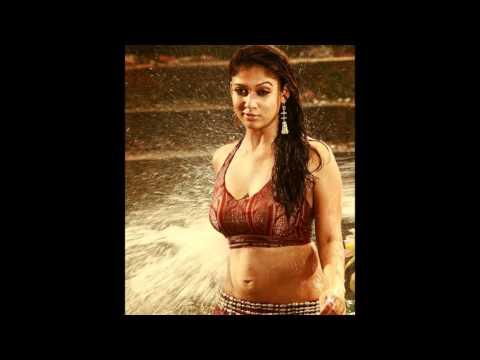 Xxx Mp4 Nayantara Super Hot And Sexy Pics Collection HD 3gp Sex