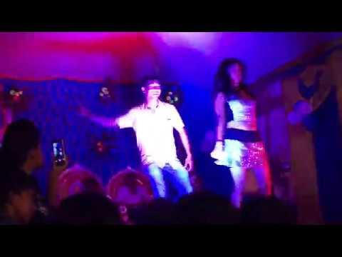 Xxx Mp4 तोहार छोट हमर मोट Best Dance On Tohar Chhot Humar Mot MOV 3gp Sex