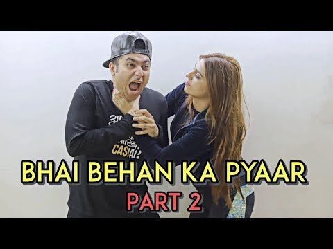 Xxx Mp4 Bhai Behan Ka Pyaar Part 2 Harsh Beniwal 3gp Sex