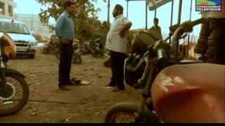 Susil and Nishat get arrested - Episode 194 - 22nd December 2012