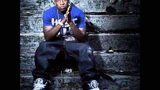 Yo Gotti ft. Young Jeezy & YG - Act Right