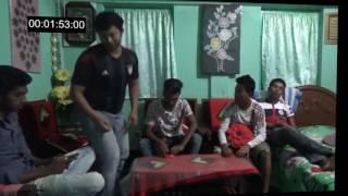 Tore Khuji Akash A (তোরে খুঁজি আকাশে )