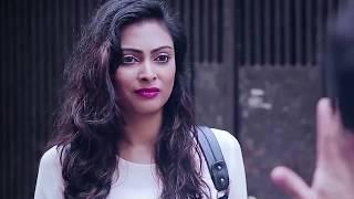Teen Age | টিন এইজ | Bangla New Natok 2017 | Mishu Sabbir | Kathpencil TV