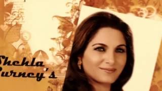 Ittna Karona Payer , Tanvir Shaheen And Shehla Burney