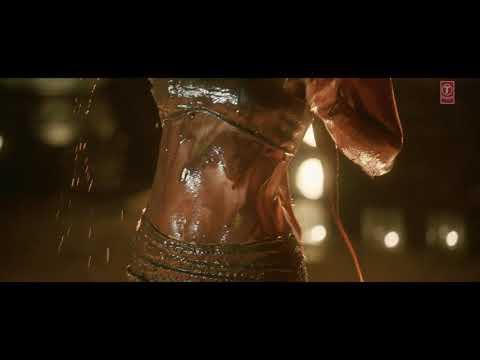 Xxx Mp4 Hot Hot Sanny Leone New Song2017 3gp Sex