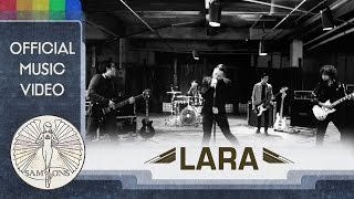 Samsons  Lara Official Music Video