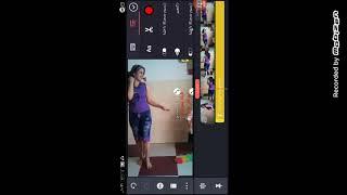 تطبيق تعديل على الفديو والصوت 2019