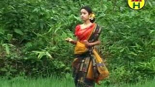 Shekhar - Tumi Janonare