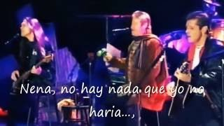 Eagles- Love Will Keep Us Alive-Subtitulos en Español