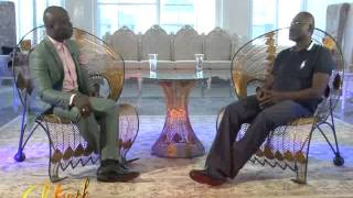 Autograph on Joy Prime: Nathaniel Attoh interviews Hon. Kennedy Agyapong