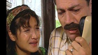 RIZK - KANAL 7 TV FİLMLERİ