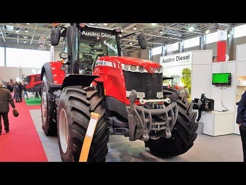 Xxx Mp4 Massey Ferguson Tractors 2018 New Models 3gp Sex