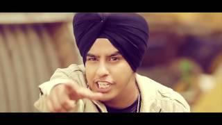 Munda iPhone Warga   A Kay Ft Bling Singh   Muzical Doctorz    Panj aab