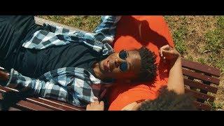 FRANÇOIS - LastDolla (Official Music Video)