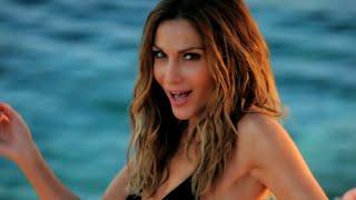Δέσποινα Βανδή - Το νησί   Despina Vandi - To nisi - Official Video Clip (HQ)