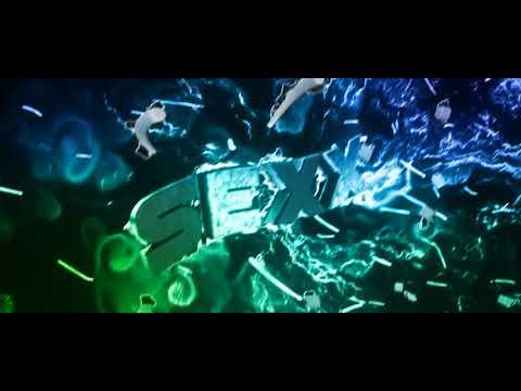 Xxx Mp4 Intro Sexx Skrillex 3gp Sex