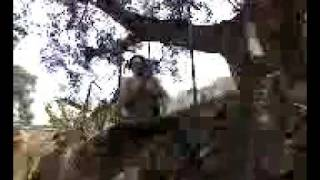 Julitoo & Landa De Tarzan part 1
