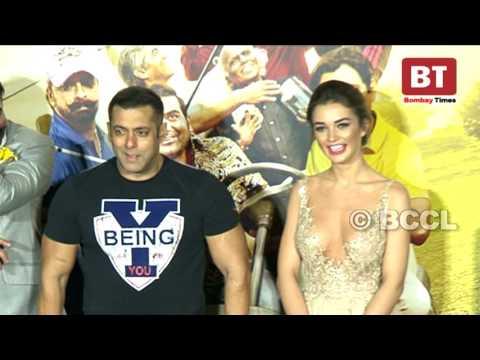 Xxx Mp4 Salman Khan I Am Neither Married Nor Had Sex 3gp Sex