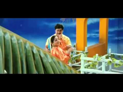 Vellaripravinte Changathi Malayalam Movie Song   Pathinezhinte  HD  ~ Dileep   Kavya   YouTube