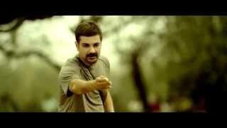 Ashchey Shokal (Full Song) | Lorai | Bengali Movie | Prosenjit Chatterjee | Parambrata | Paayel